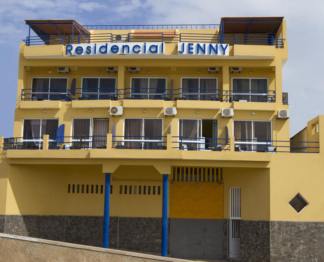 image-Residencial Jenny